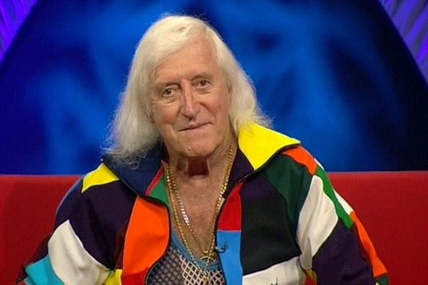 Beloved pop star 'abused 10-year-old boy' Alleged victim and witness have spoken to Savile police officers