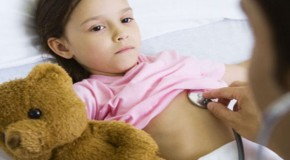 'Big Brother' Database To Grab Children's Health Records