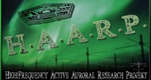 Climate Change and HAARP – A Working Relationship