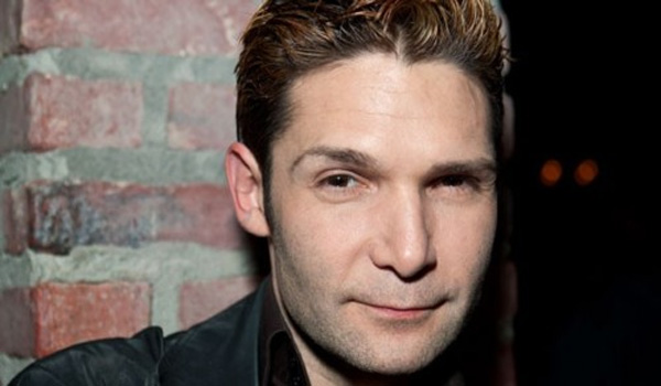 Corey Feldman Exposes Hollywood Pedophilia