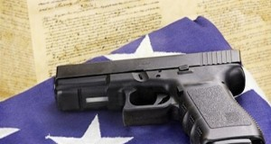 Former Supreme Court justice wants to add 5 words to Second Amendment