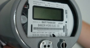 Illinois Electricity Customers Forced to Get 'Smart Meters' or Pay Fine