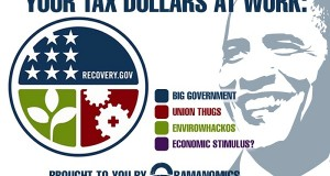 Is Obama Using Your Tax Dollars To Fund Democrats