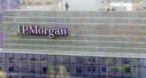 New Clues in Suicide of JP Morgan Banker Add to Mystery