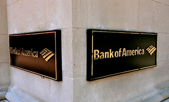 Now You Can Panic Economist Withdraws All of His Money from Bank of America