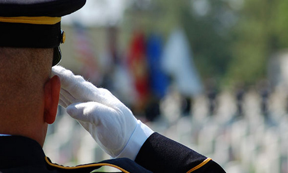 Obama Declares Countless Veterans Incompetent So That He Can Take Away Their Guns