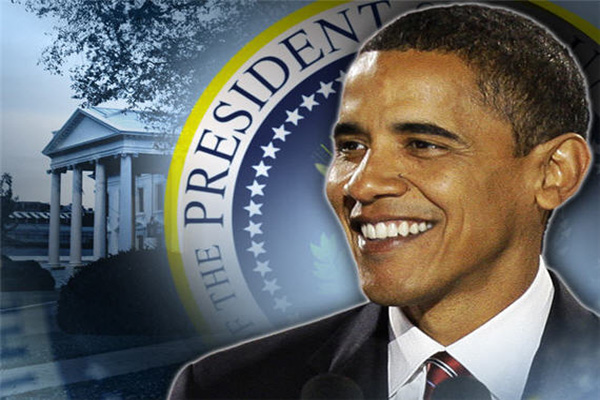 Obama faces backlash on executive power
