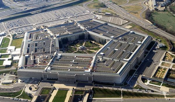 Pentagon wants additional $4.5 bln to fix failed missile defense interceptors