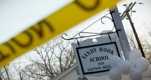 Sandy Hook; GAME OVER NO Deaths NO Victims in Official Record