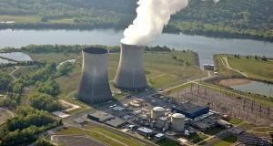 Second Possible Terror Attack on U.S. Power Plant Uncovered