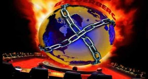The Bilderberg Plan to Obliterate Humanity