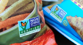 Total ban on GM food production mulled in Russia