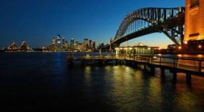 WTF? Australian police raise fines for swearing to $500 in New South Wales