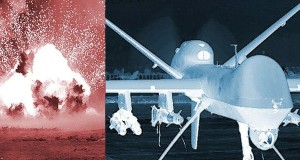 White House No more information about drone killings will be released to public