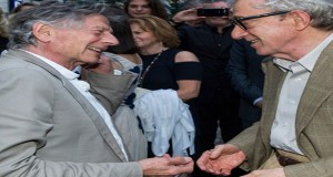 Woody Allen and Polanski The Rich and Shameless Display Hypocrisy About Child Sexual Abuse
