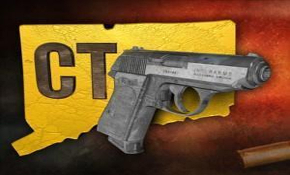 CT Cop Who Wants to Kick in Doors & Confiscate Guns Placed on Leave – But Spilled the Beans on What Gun Registration is all About