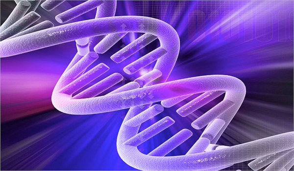 Can We Reprogram Our DNA and Heal Ourselves With Frequency, Vibration & Energy