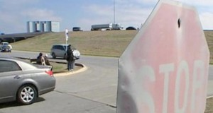 Caught on Camera SAPD Officer Arrests Woman Waiting for Bus, but WHY