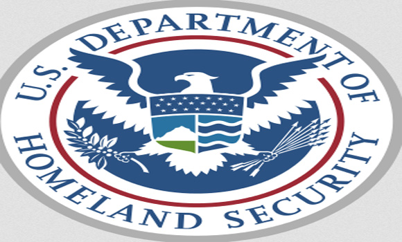 DHS uses email intercepts to question US citizen about her sex life