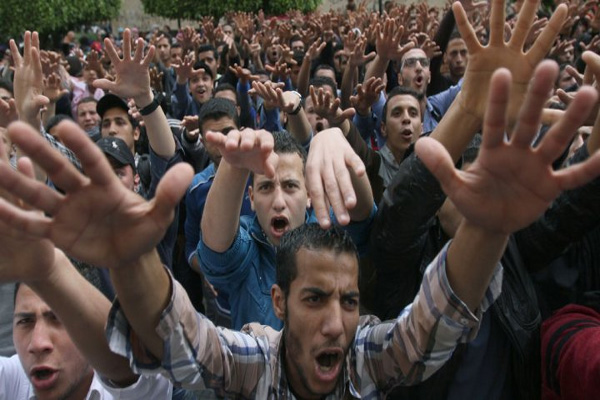 Egypt court sentences 529 Muslim Brotherhood supporters to death