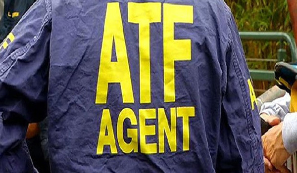 Gun Parts Manufacturer Files Restraining Order Against ATF, Avoids Raid