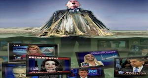 Is Everything in the Mainstream Media Fake – 6 Examples of Media Manipulation