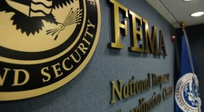 "Leaked Documents: Homeland Security Exercise Targets ""Free Americans Against Socialist Tyranny"""
