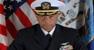 Navy Commander who interrogated 9 11 Terrorist Mastermind KSM found murdered