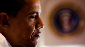 Obama's New NSA Proposal and Democratic Partisan Hackery
