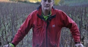 Organic Farmer & Winemaker Faces Jail Time for Refusing to Spray Pesticides
