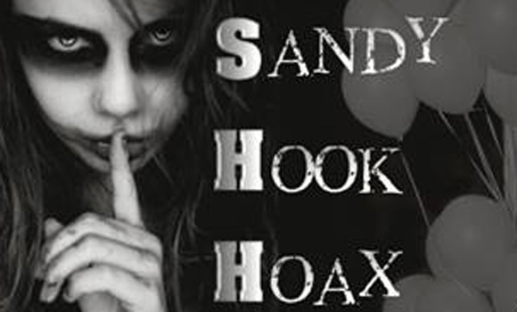 Sandy Hook Shocker: Associated Press stories & photos predate the massacre