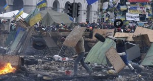 US has 'neocon agenda' in Ukraine, Russia Analyst