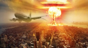 Video: Obama Declares Russia Is Not A Threat, Warns Americans Nuclear Bombs In New York Are The Real Threat