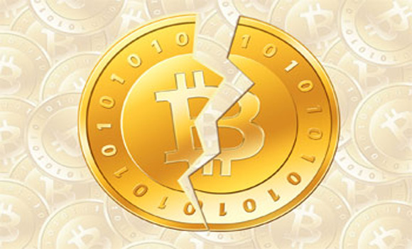 WHERE IS OUR MONEY $473 Million In Bitcoins Vaporized As Mt. Gox Exchange Files Bankruptcy