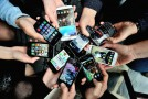 'Kill Switch' Included on All Cell Phones Made in U.S. by 2015