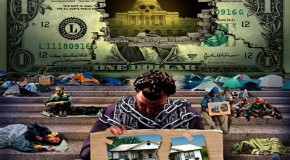 16 Signs That Most Americans Are NOT PREPARED For The Coming Economic Collapse