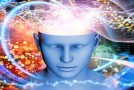 5 Amazing Things Scientists Have Discovered About Psychedelics