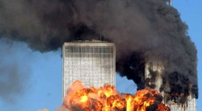 9/11 and other lies