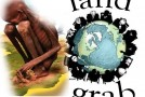 Agenda 21: Food Is The New Gold. Land Is The New Oil