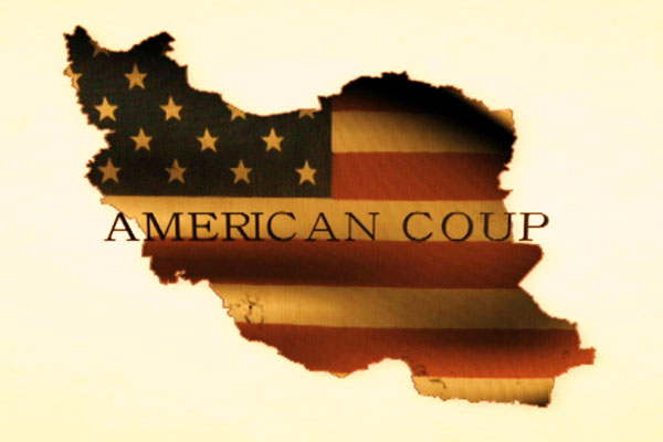 America's Coup Machine Destroying Democracy Since 1953
