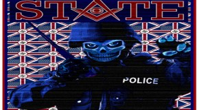 Are Police One Of The Mental Casualties Of The New World Order?