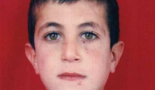 BBC ignores Israel's killing of Palestinian kids