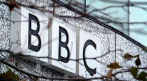 BBC slammed for false coverage of climate change