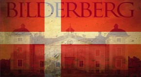 Bilderberg 2014 Uncovered: Secretive Elite to Meet in Denmark