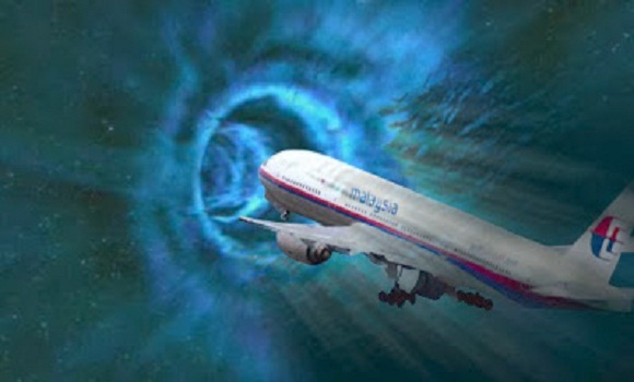 CNN Shocker: MH370 Intact, All Alive, Plane Was Followed By Military Jets CNN-Shocker-MH370-Intact-All-Alive-Plane-Was-Followed-By-Military-Jets