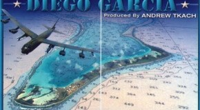 Diego Garcia Theft Epitomizes Government Evil