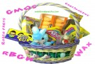 Do You Want to Know What is Actually in Your Child's Easter Basket?