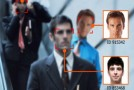 FBI Will Have Up To One Third Of Americans On Biometric Database By Next Year