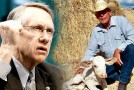 "Harry Reid Calls Cliven Bundy Supporters ""Domestic Terrorists"""