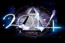 Illuminati 2014: Predictions!! We must reach mass awareness!